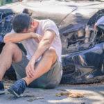 seguros de vida con invalidez